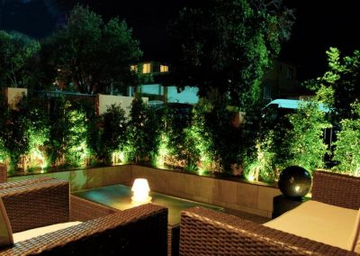 garden-led-lights2